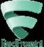 Logo red frossini